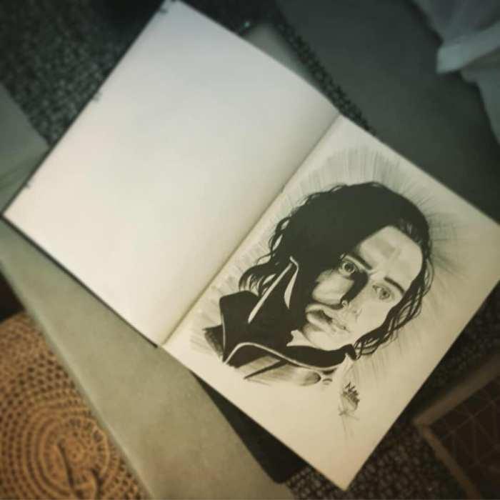 Loki 2 - Copie - Copie