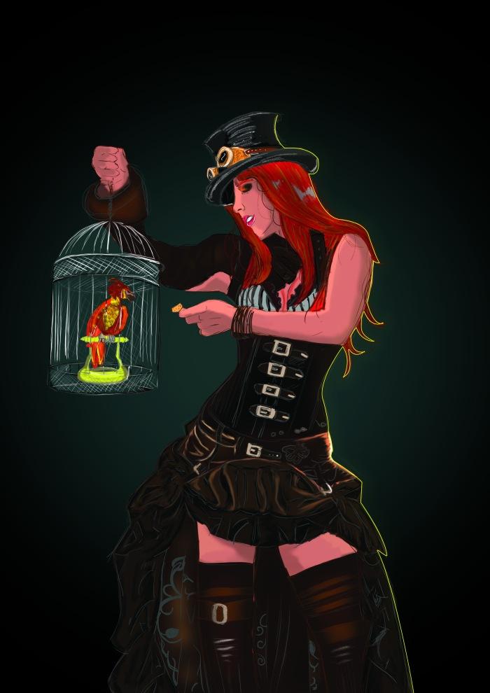 The magical_phoenix